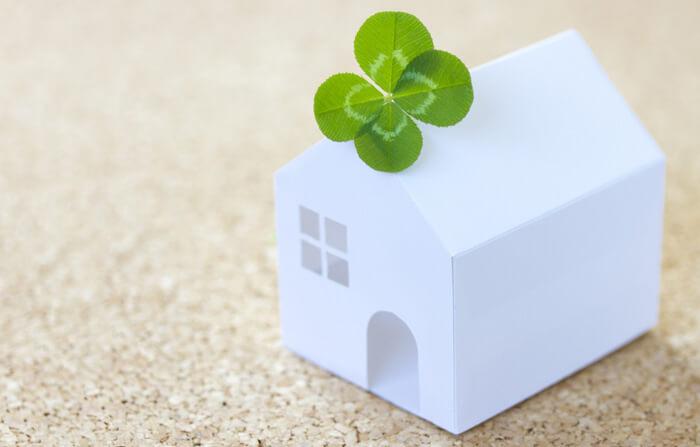自分の家で電気をつくる 家庭用燃料電池「エネファーム」補助金